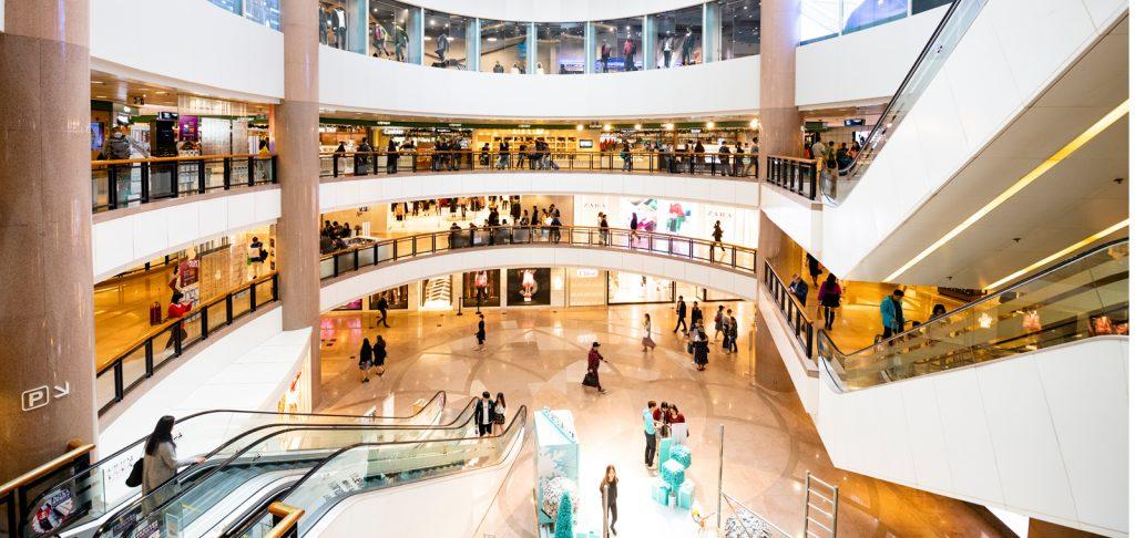 shopping-mall-near-me